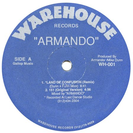 Armando-Land-of-Confusion-Remix_Label-A