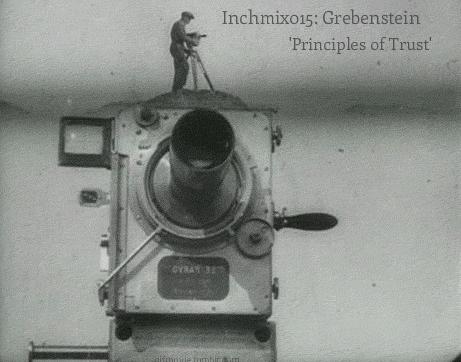 Inchmix015